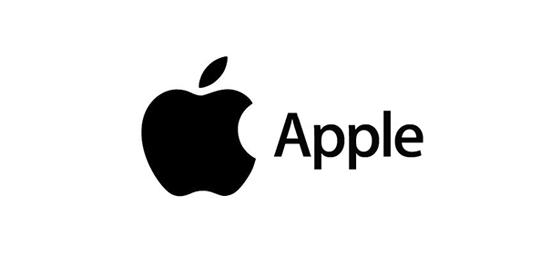 http://www.modernmodular.com/wp-content/uploads/2018/04/logo-a.png