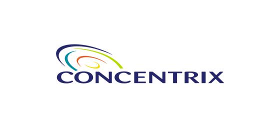 http://www.modernmodular.com/wp-content/uploads/2018/04/logo-concentrix.png