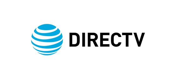 http://www.modernmodular.com/wp-content/uploads/2018/04/logo-direct-tv.png