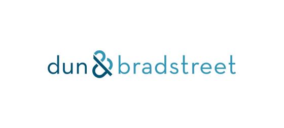 http://www.modernmodular.com/wp-content/uploads/2018/04/logo-dun-bradstreet.png