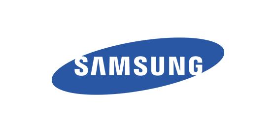 http://www.modernmodular.com/wp-content/uploads/2018/04/logo-samsung.png