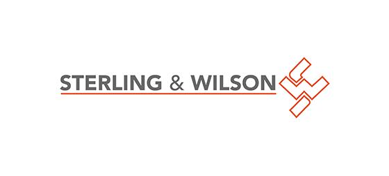 http://www.modernmodular.com/wp-content/uploads/2018/04/logo-sterling-wilson.png